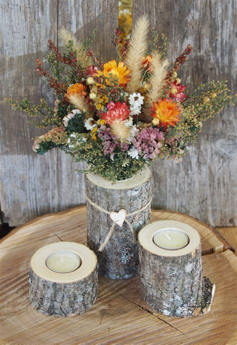 country centerpieces wedding accessories ideas