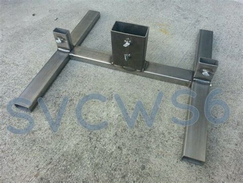 combo heavy duty target stand  steel  paper targets ebay