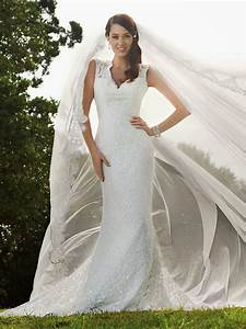 discount designer wedding gowns online concept ideas With wedding dress designer online