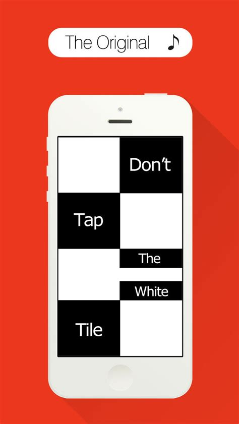 dont tap the white tile free piano tiles don t tap the white tile free free app