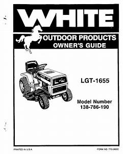 Download White Outdoor Lawn Mower 138