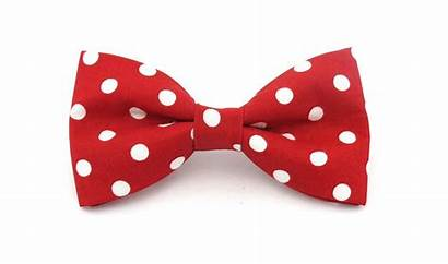 Bow Tie Dot Clipart Cliparts Dotted Clip