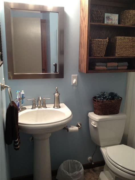 kohler small bathroom sinks small bathroom remodel gerber brianne pedestal sink and