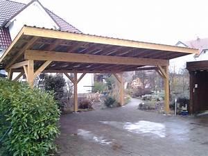 Baugenehmigung Für Carport : keilholzbau carport ~ Orissabook.com Haus und Dekorationen