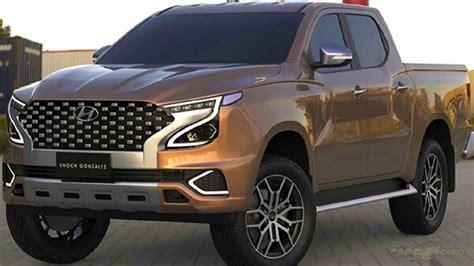How much does the 2022 hyundai santa cruz cost? 2022 Hyundai Santa Cruz Price | Upcoming Best Cars