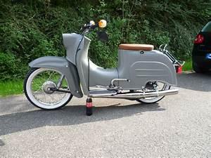 Moped Schwalbe Zu Verkaufen : die exklusive tuning sitzbank kr 51 zubeh r moped ~ Kayakingforconservation.com Haus und Dekorationen