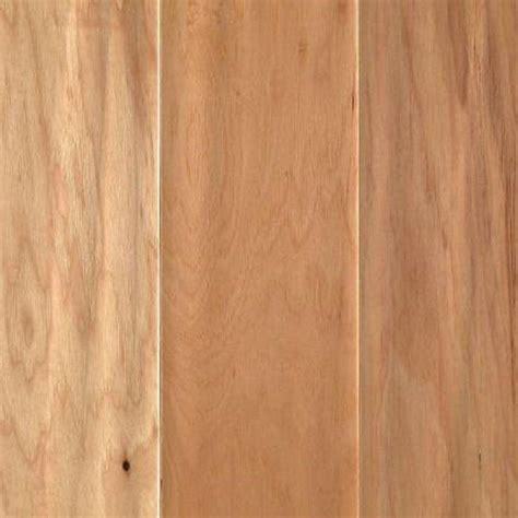 nature hardwood flooring mohawk take home sle natural walnut engineered uniclic hardwood flooring 5 in x 7 in un