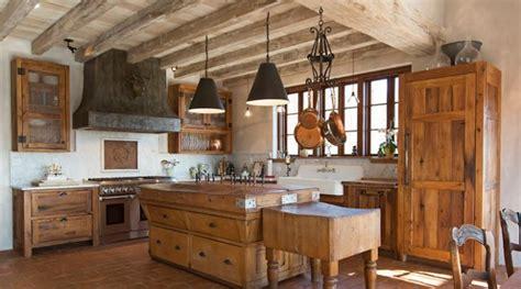 kitchen   week  objects   italian