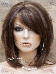 hair styles for high school medium flip hairstyles 25 really and easy 8032