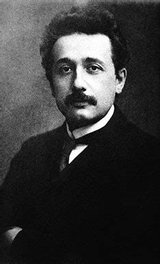 critique  einsteins  paper  special relativity  miles mathis