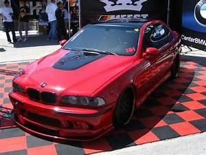 30 Cool 90 U0026 39 S Cars