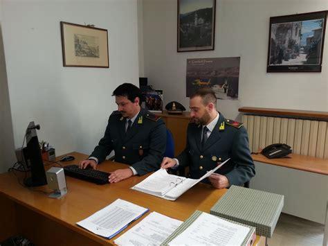 direttore ufficio postale valnerina direttore ufficio postale truffa clienti per