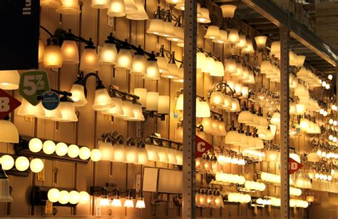 lowes lighting department lowes lighting department lighting ideas
