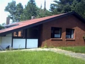 Holzlagerung Im Haus : einmalige gelegenheit einfamilienhaus in stiller lage ca 20000 unter wertgutachten haus ~ Markanthonyermac.com Haus und Dekorationen