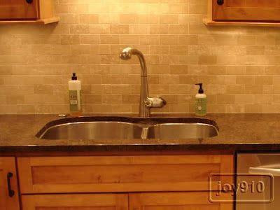 Limestone Kitchen Backsplash by Joy910 S Kitchen Gbi Honed Limestone 2x4 Subway Tile In