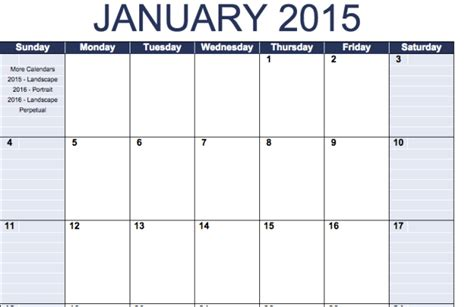 weekly schedule template google docs planner template