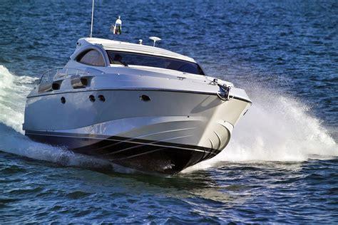 Motorboot Zu Verschenken by Motorboot Fahren In Prien Chiemsee Als Geschenkidee