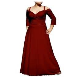 HD wallpapers plus size red dresses for special occasions