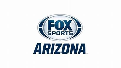 Arizona Fox Sports Cable Without Company