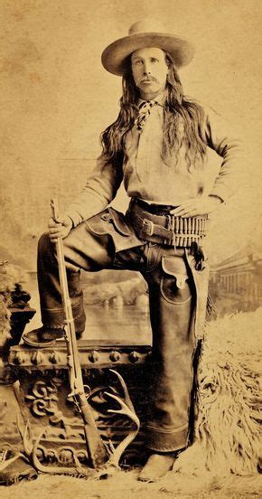 handsome men   american wild west  west outlaws