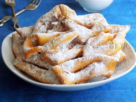cuisine grand mere recette bugnes lyonnaises le cuisine de samar