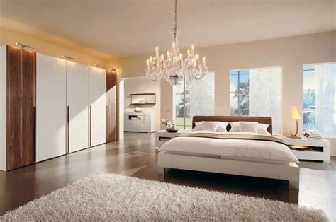 Pz C Bedroom Ideas  Design Bookmark #15741