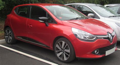 clio renault renault clio wikiwand