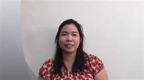 Tutorxam รับสอนพิเศษตามที่บ้าน - YouTube