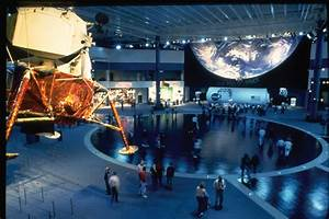Image Gallery houston space center tours