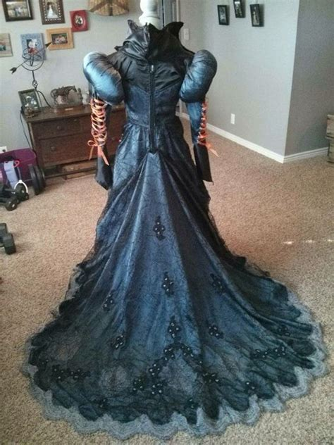 wedding a witch and old wedding dresses on pinterest