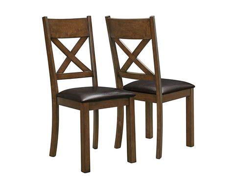 chaises discount chaises de salle à manger canada discount