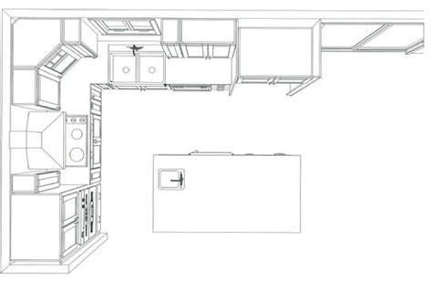 size   prep sink   kitchen island