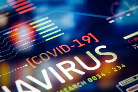 coronavirus economic impact   business affected