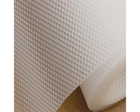 antirutschmatte schublade meterware schubladenmatte 150x50 cm bei hornbach kaufen