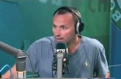 Weei Won't Suspend Or Fire Kirk Minihane For Latest Erin