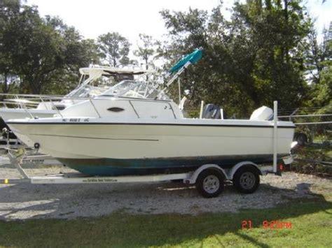Sunbird Boat Bimini Top by 1998 Sunbird Neptune 212 Boats Yachts For Sale