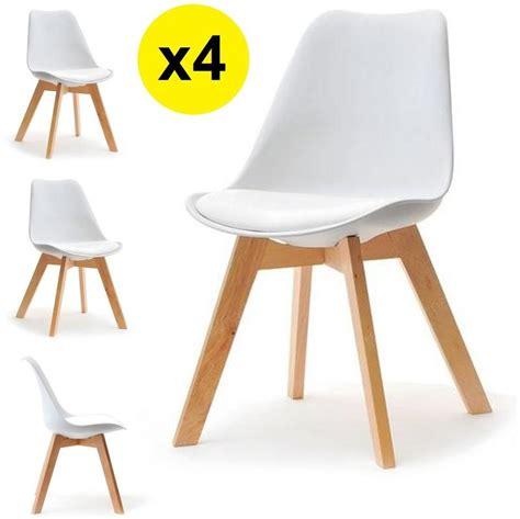 canapé casa chaise et fauteuil d 39 extérieur casa baoli achat vente