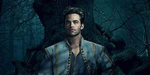 Quiz: Which Into the Woods Guy is Your Type? | Quiz | Oh ...
