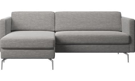 chaise 3 en 1 sofas from the boconcept collection