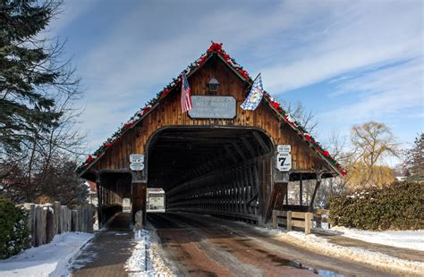 frankenmuth michigan file covered bridge entrance frankenmuth michigan 2015 01 11 jpg wikimedia commons