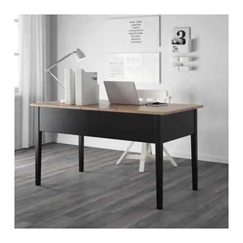 ikea lade da scrivania scrivanie ikea modelli per ogni esigenza e stile anche