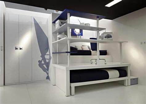 19 Amazing Kids Bedroom Designs