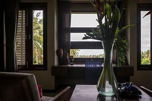 Bali Hotel Luxe : luxe villas bali review 14 andy 39 s travel blog ~ Zukunftsfamilie.com Idées de Décoration