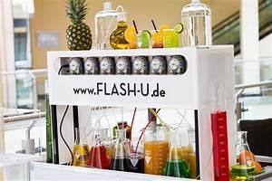 Paypal 14 Tage Später Zahlen Kosten : fotoautomat mieten das highlight f r ihr event ~ Eleganceandgraceweddings.com Haus und Dekorationen