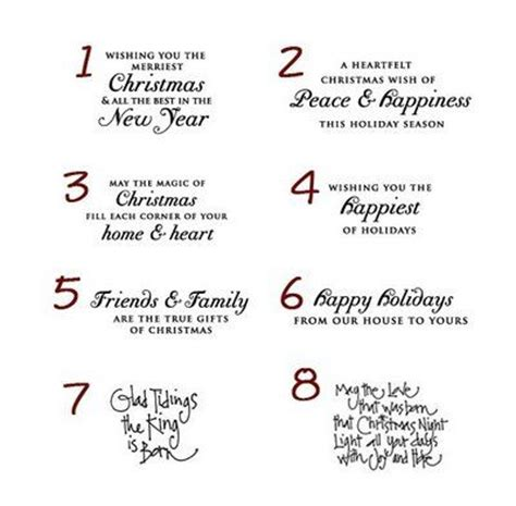 25 best ideas about card sentiments on card sayings greeting card sentiments and