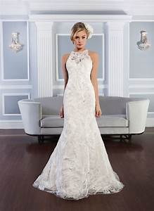 lillian west lillian west style 6329 beaded soutache lace With lillian west wedding dress