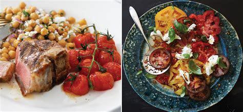 cuisiner les tomates 20 recettes pour cuisiner les tomates du jardin maison