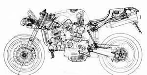 Ducati St4 Engine Diagram Bmw K1200lt Engine Diagram Wiring Diagram