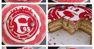 Buttercreme Dr Oetker : fortuna d sseldorf fondant torte biskuit gef llt mit vanille buttercreme und schoko st ckchen ~ Yasmunasinghe.com Haus und Dekorationen