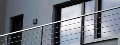 franzoesischer balkon metallbau schu hochwertige produkte mit stahl edelstahl inox